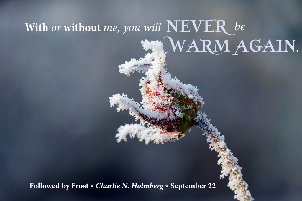 never-warm-again_2