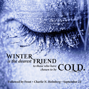 winter-friend_sq