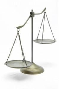 Manuscript Critique Scales